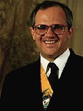 1.      El Salto Social: Ernesto Samper Pizano (1994 - 1998).